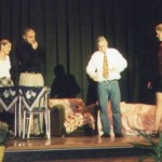 2001-7
