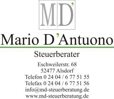 Firmenschild2