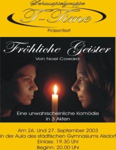 theater2003