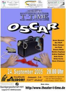 theater2005