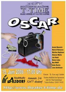 theater2006